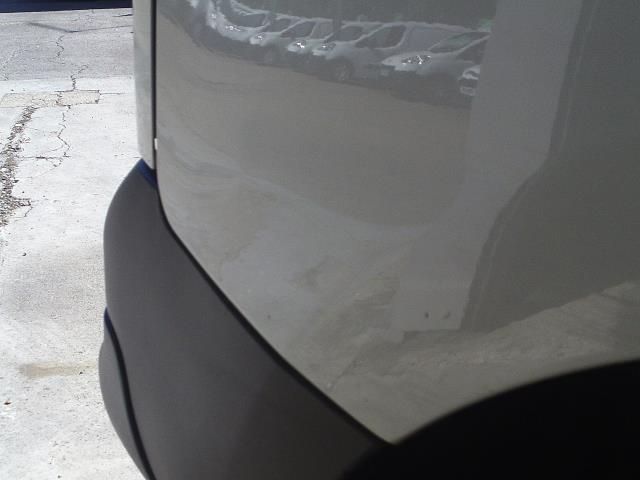 2014 Peugeot Partner L1 850 S 1.6 92PS (SLD) EURO 5 (NY14FEM) Image 35