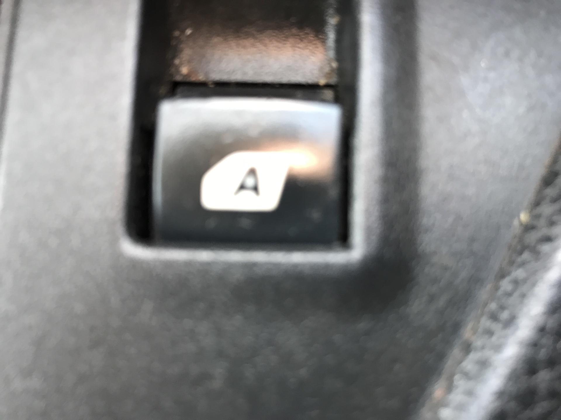 2015 Peugeot Partner L1 850 S 1.6 92PS (SLD) EURO 5 (NY15GDZ) Image 15