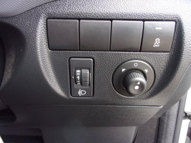 2016 Peugeot Partner L1 850 S 1.6 HDI 92PS (SLD) EURO 5 (NY16AHC) Image 7