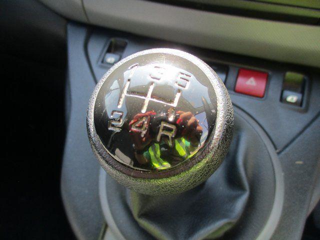 2016 Peugeot Partner L2 715 S 1.6 92PS CREW VAN EURO 5 (NY16EKN) Image 16