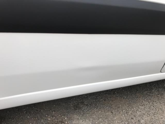 2018 Peugeot Partner 850 1.6 Bluehdi 100 Professional Van [Non Ss] Euro 6 (NY18BJK) Image 40