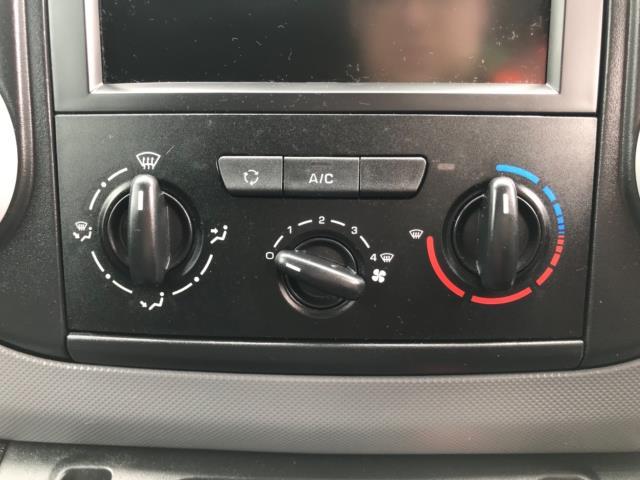 2018 Peugeot Partner 850 1.6 Bluehdi 100 Professional Van [Non Ss] Euro 6 (NY18BJK) Image 23