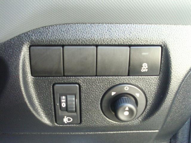 2015 Peugeot Partner L1 850 S 1.6 92PS (SLD) EURO 5 (NY64BCV) Image 30