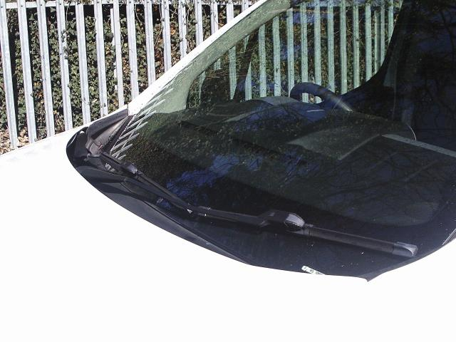 2015 Peugeot Partner L1 850 S 1.6 92PS (SLD) EURO 5 (NY64BCV) Image 12