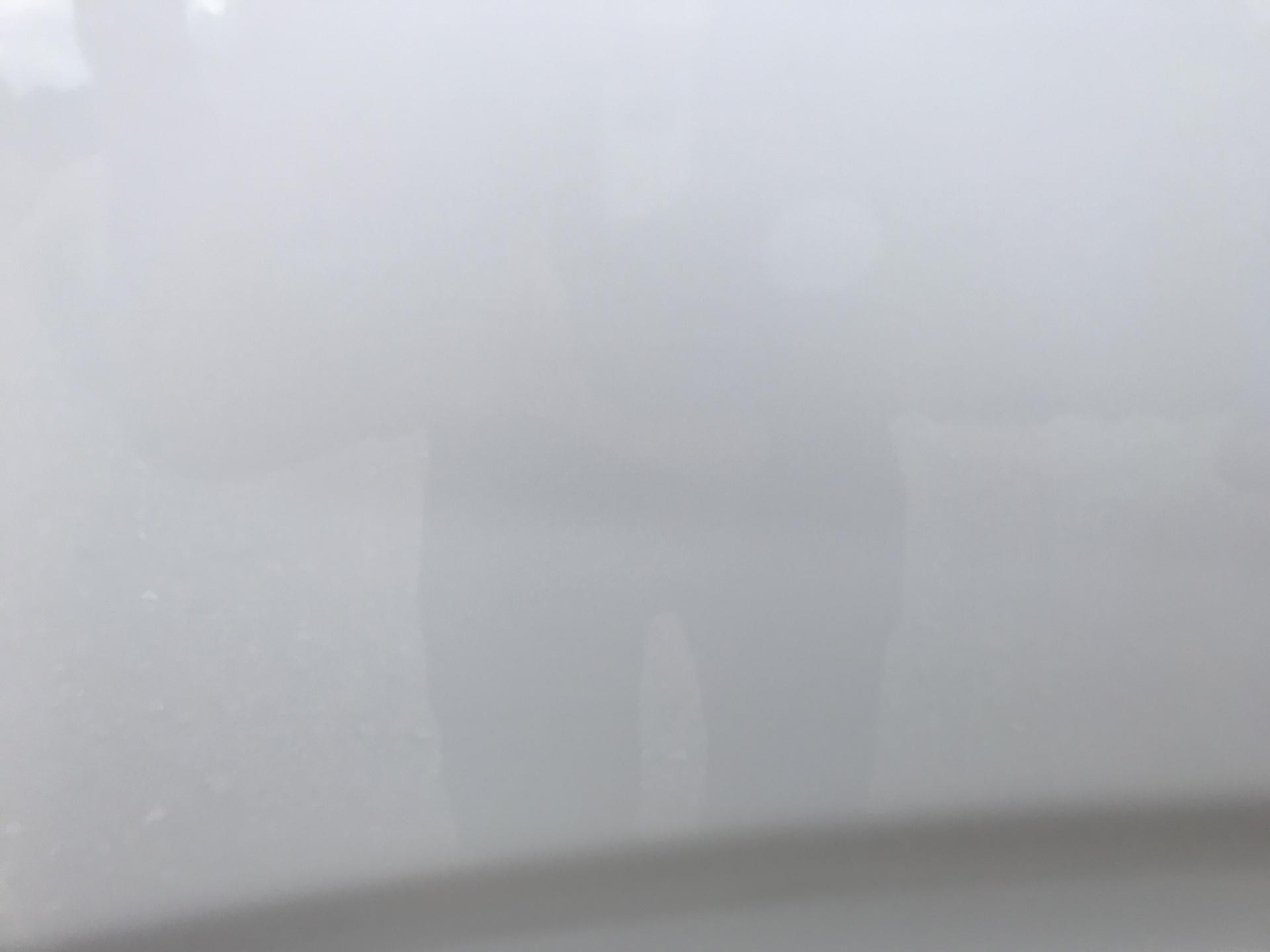 2012 Mercedes-Benz Sprinter 313 MWB AUTOMATIC 13 SEAT INC DRIVER MINIBUS EURO 5 (OU12DUJ) Image 26