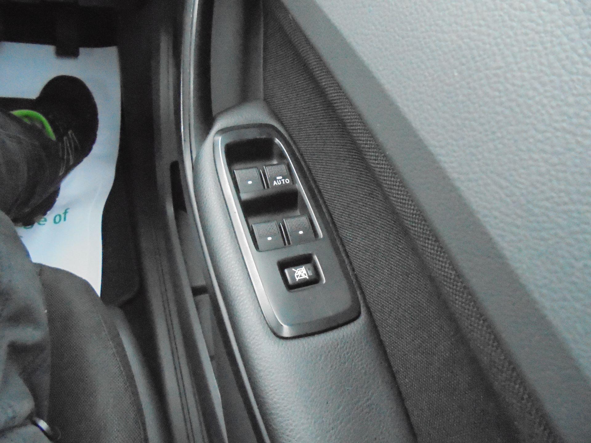 2016 Ford Ranger PICKUP 4X4 XL 2.2 TDCI D/C 160PS EURO 5 (OY66GSU) Image 18