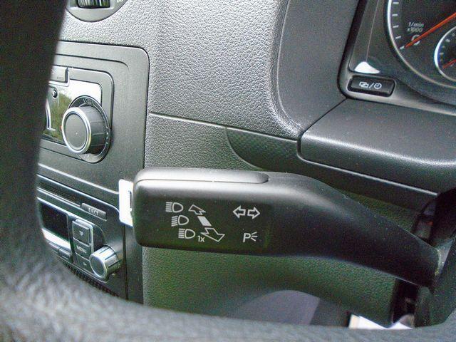 2015 Volkswagen Caddy Maxi  1.6 102PS STARTLINE EURO 5 (PJ15DJY) Image 22