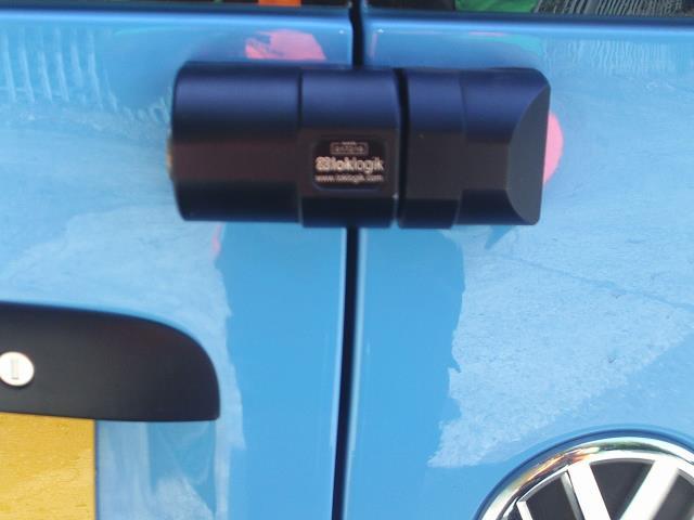 2015 Volkswagen Caddy Maxi VW Caddy Maxi 1.6TDI 102 Startline (PJ15FOP) Image 33