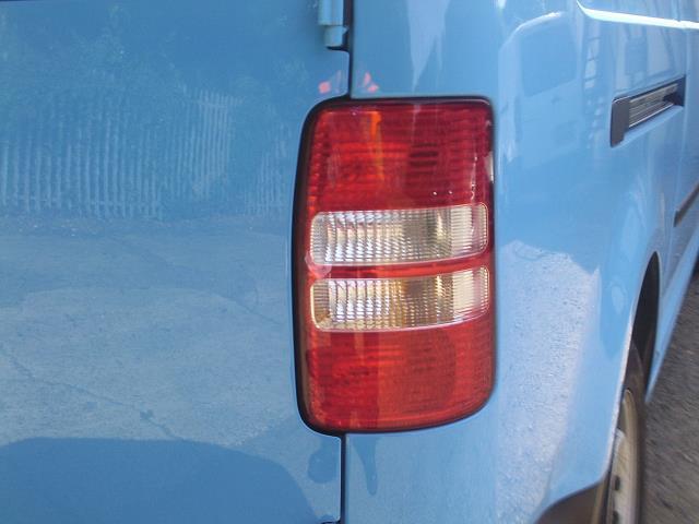 2015 Volkswagen Caddy Maxi VW Caddy Maxi 1.6TDI 102 Startline (PJ15FOP) Image 14