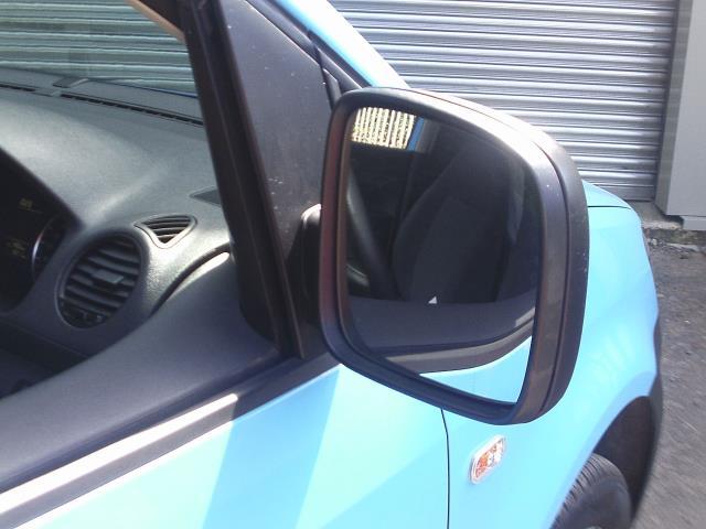 2015 Volkswagen Caddy Maxi VW Caddy Maxi 1.6TDI 102 Startline (PJ15FOP) Image 12