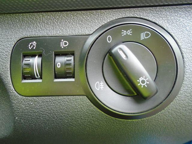 2014 Volkswagen Caddy  1.6 102PS STARTLINE EURO 5 (PJ64AZL) Image 28