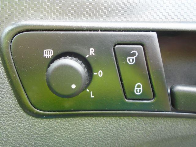 2014 Volkswagen Caddy  1.6 102PS STARTLINE EURO 5 (PJ64AZL) Image 27