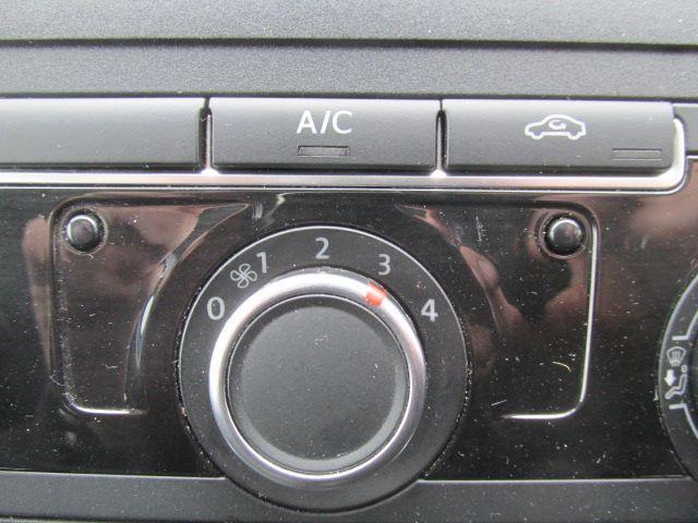 2014 Volkswagen Caddy Maxi 1.6 TDI 102Ps STARTLINE VAN EURO 5 (PJ64HWW) Image 5