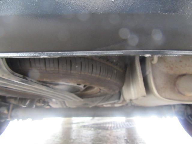 2014 Volkswagen Caddy  1.6 75PS STARTLINE EURO 5 (PJ64KWV) Image 19