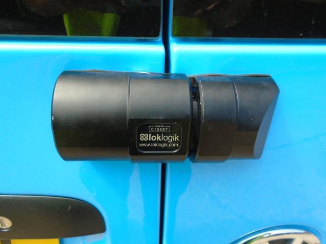 2015 Volkswagen Caddy Maxi  1.6 102PS STARTLINE EURO 5 (PK15GDJ) Image 12