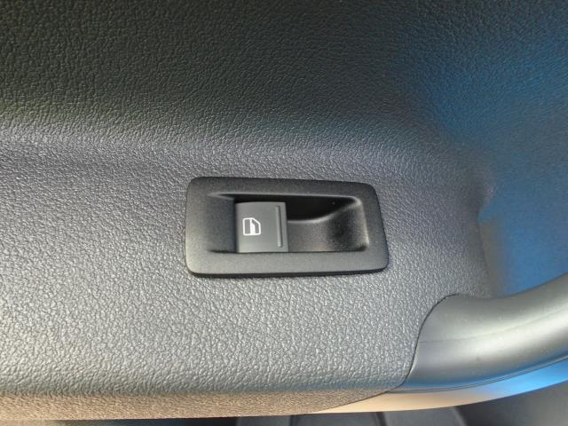 2015 Volkswagen Caddy Maxi  1.6 102PS STARTLINE EURO 5 (PK15GDJ) Image 15