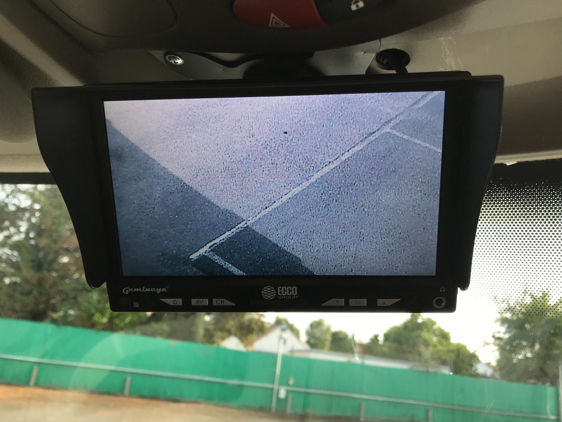 2017 Renault Master   L1 130PS Business L/R Box Van Euro 6 (PO67DSZ) Image 18