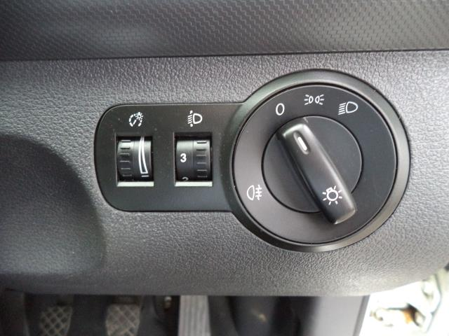 2014 Volkswagen Caddy L1 H1 1.6 Tdi 75Ps Startline Van Euro 5 (RE64MKG) Image 21