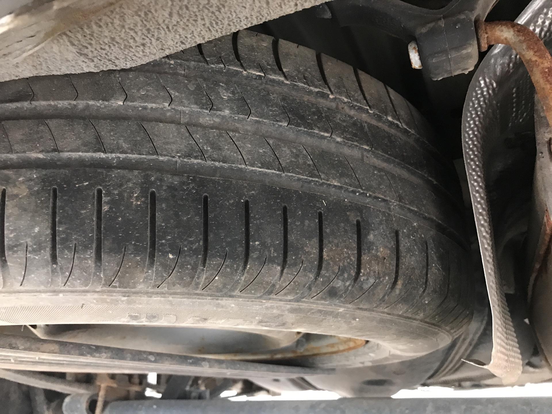 2014 Volkswagen Caddy  1.6 75PS STARTLINE EURO 5 (RF14DSU) Image 18