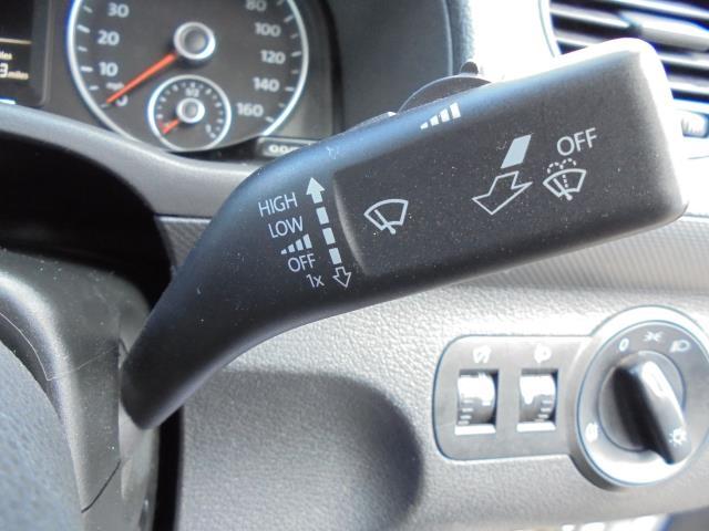 2014 Volkswagen Caddy Maxi  1.6 102PS STARTLINE EURO 5 (RK64UKR) Image 24