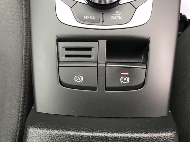 2018 Audi A3 1.6 Tdi 116 Se Technik 5Dr S Tronic (SB18OSZ) Image 59