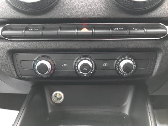2018 Audi A3 1.6 Tdi 116 Se Technik 5Dr S Tronic (SB18OSZ) Image 60