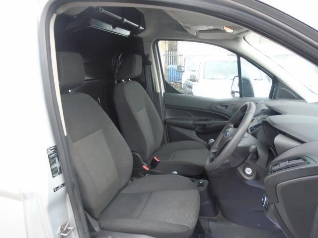 2015 Ford Transit Connect 200 L1 DIESEL 1.6 TDCi 90PS VAN EURO 5 (SB64NSY) Image 17