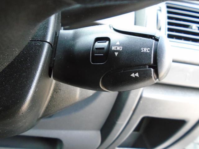 2015 Citroen Dispatch 1200 2.0 Hdi 125 H1 Van Enterprise (SB65MXX) Image 34