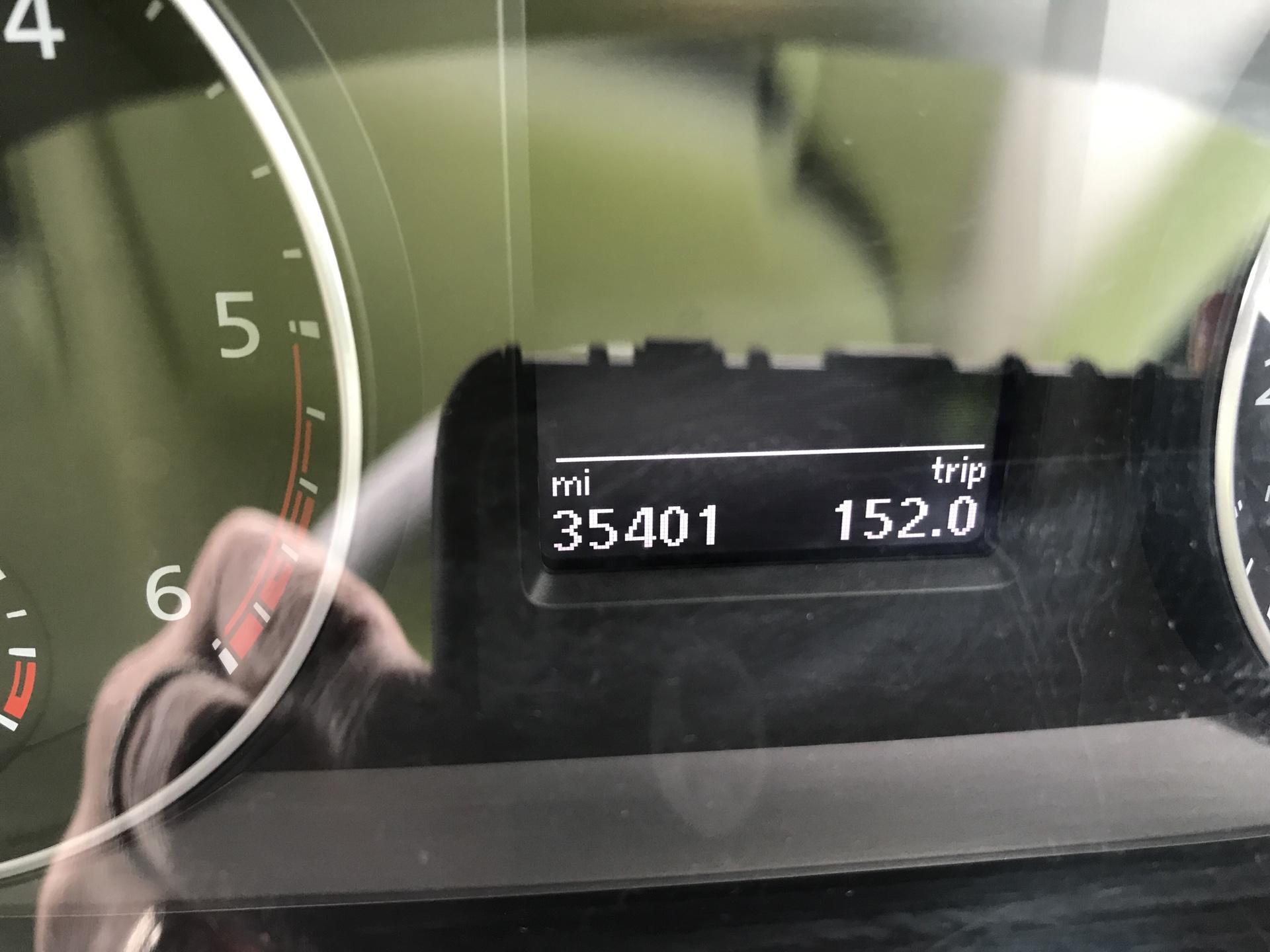 2018 Volkswagen Transporter T28 LWB DIESEL 2.0 TDI BMT 84 STARTLINE VAN EURO 6. AIR CON (SB67WTR) Image 20