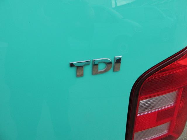 2018 Volkswagen Transporter T28 LWB DIESEL 2.0 TDI BMT 84 STARTLINE VAN EURO 6*Speed Limited to 80mph* (SB67WZM) Image 12