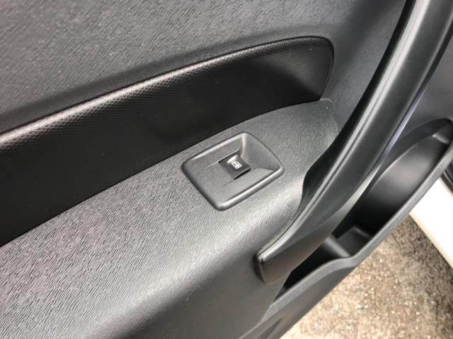 2016 Mercedes-Benz Citan 109 Cdi Blue efficiency Van (SC16GXD) Image 28