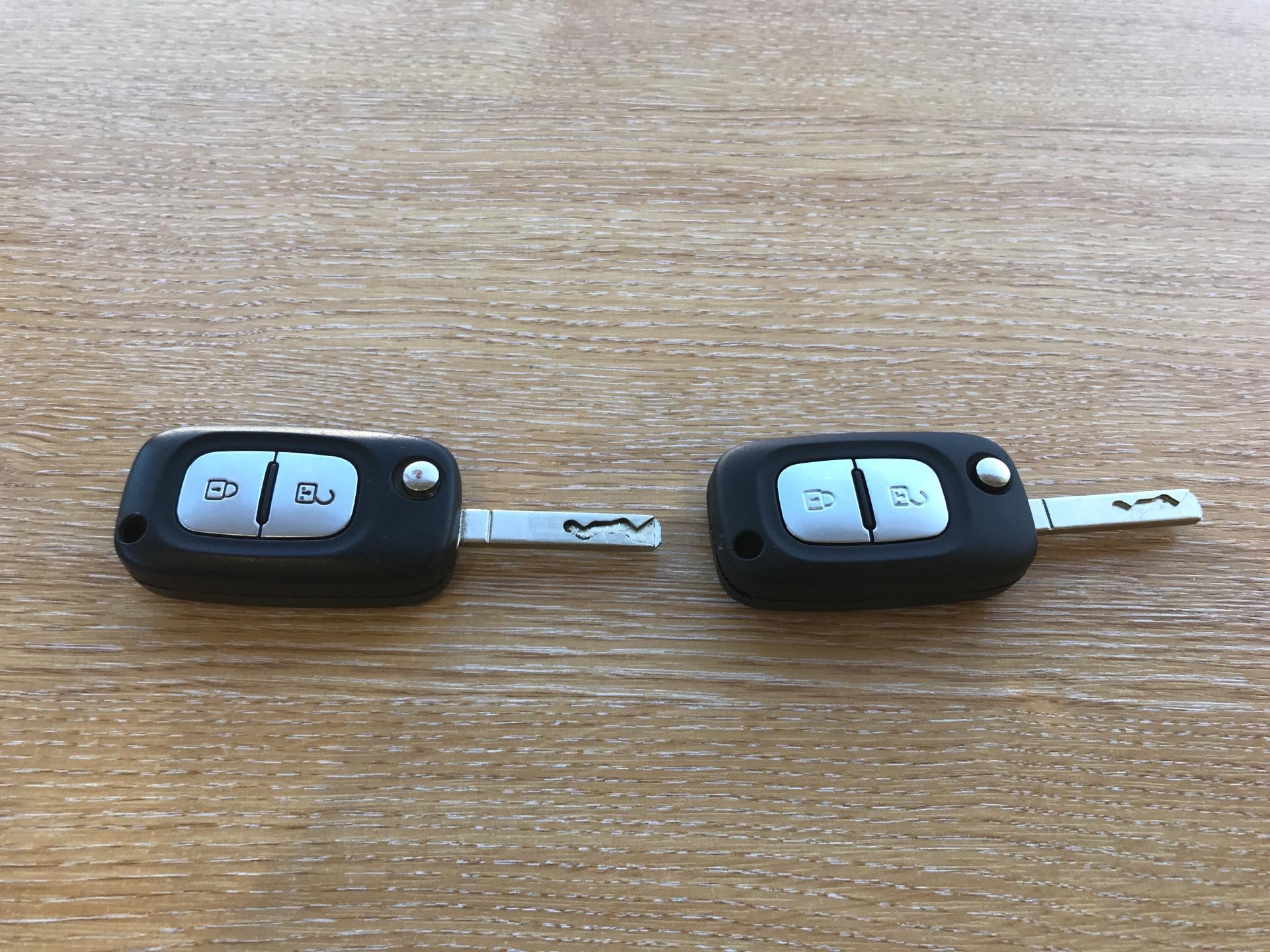 2016 Mercedes-Benz Citan  LWB 109 CDI VAN EURO 5 (SE16TVV) Image 17
