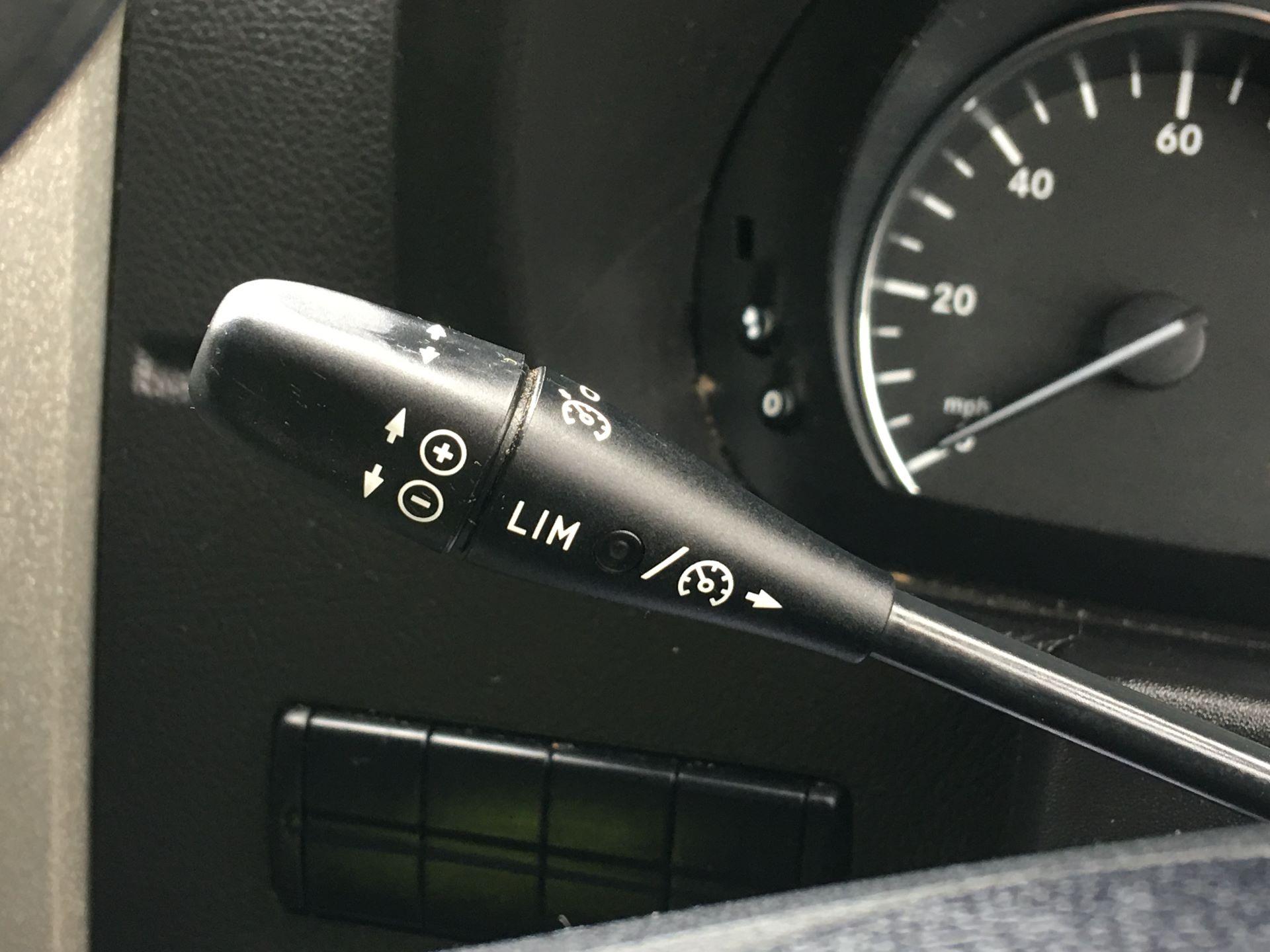 2017 Mercedes-Benz Sprinter 314 CDI LWB HIGH ROOF VAN EURO 6 (SF67ZHN) Image 7