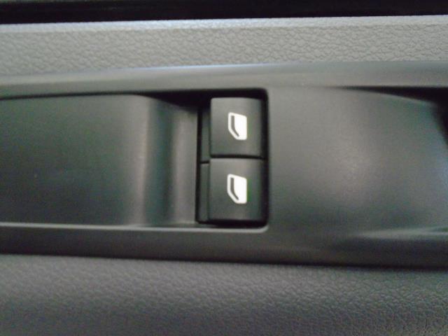 2016 Citroen Dispatch M Diesel 1000 1.6 BlueHDI 95 Van X EURO 6 (SH66VDN) Image 23