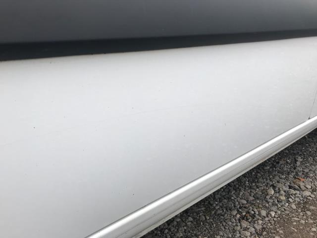 2017 Mercedes-Benz Citan  LWB 109 CDI VAN EURO 6 (SH67FKX) Image 42