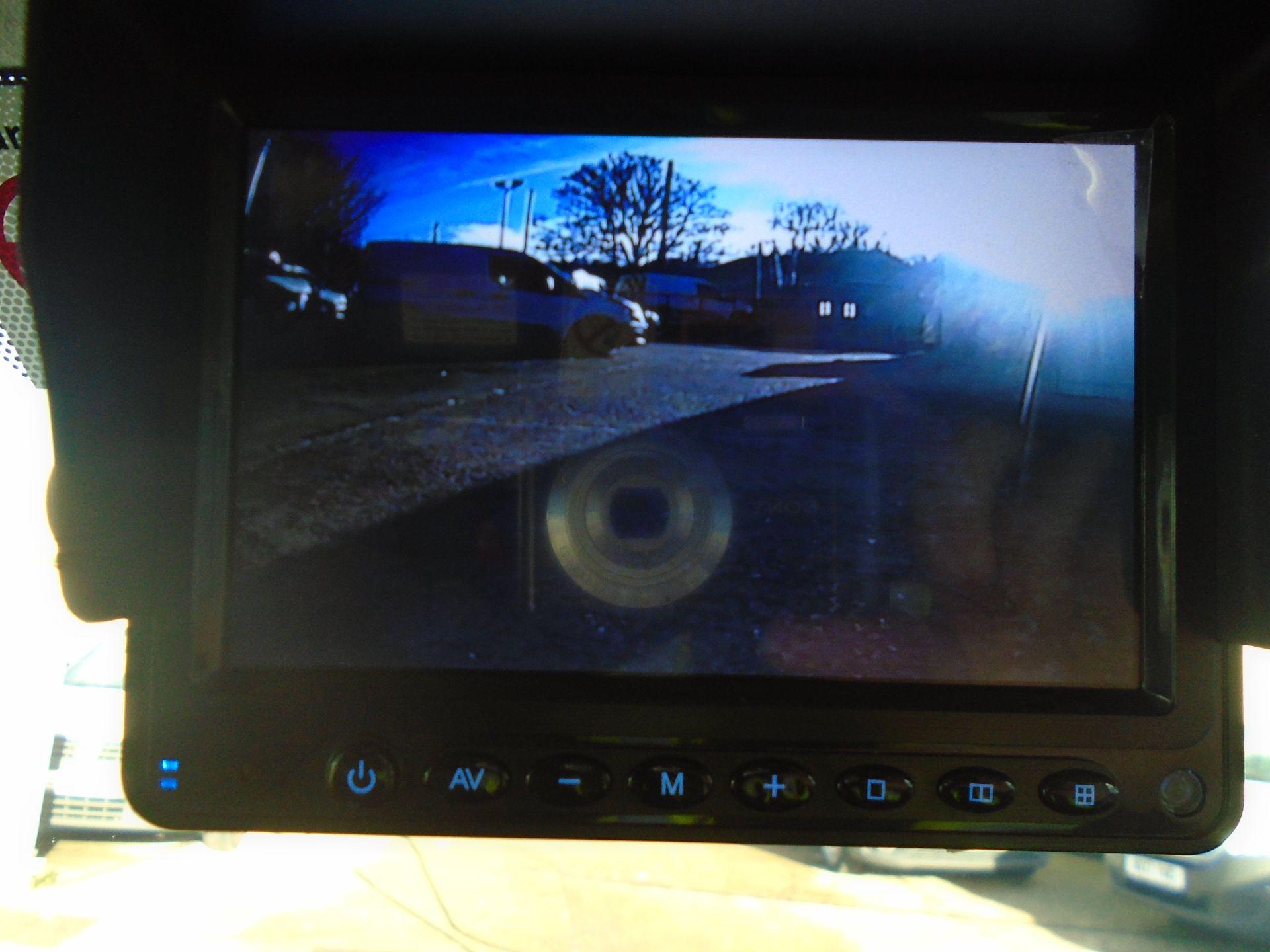 2017 Mercedes-Benz Citan 109Cdi Van *EURO 6* (SH67FLA) Image 20