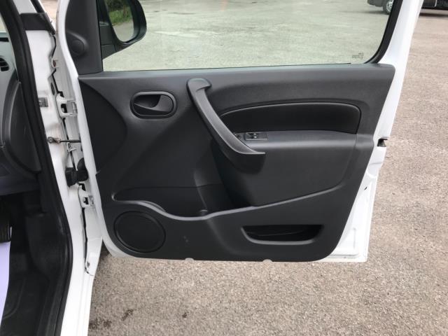 2017 Mercedes-Benz Citan 109 Cdi Van (70 MPH SPEED LIMITER) (SH67FMV) Image 14