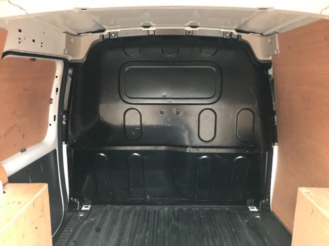2017 Mercedes-Benz Citan 109 Cdi Van (70 MPH SPEED LIMITER) (SH67FMV) Image 37