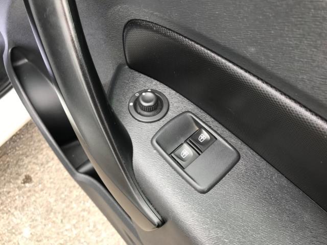 2017 Mercedes-Benz Citan 109 Cdi Van (70 MPH SPEED LIMITER) (SH67FMV) Image 15