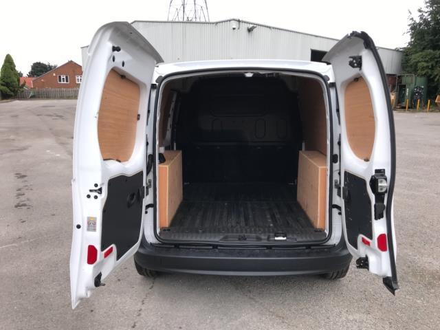 2017 Mercedes-Benz Citan 109 Cdi Van (70 MPH SPEED LIMITER) (SH67FMV) Image 35