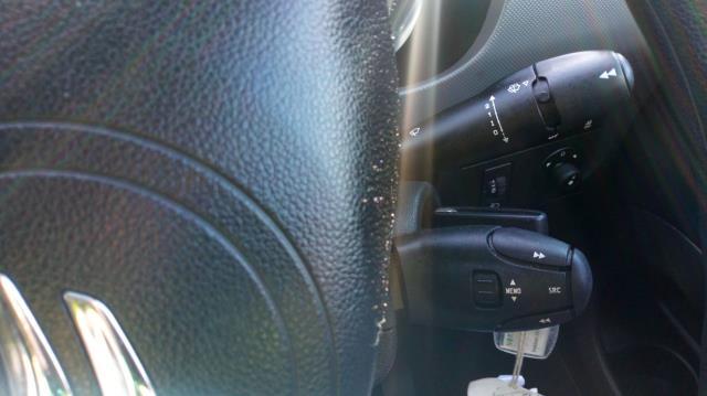 2017 Citroen Berlingo 1.6 Bluehdi 625Kg Enterprise 75Ps  (bench seat in rear added extra) (SJ67AEL) Image 19