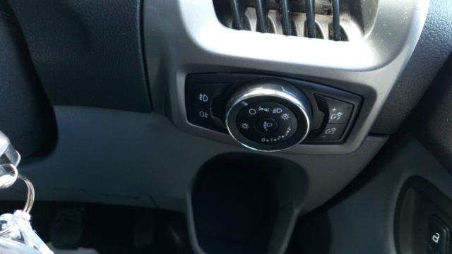 2016 Ford Transit Custom 2.0 Tdci 130Ps Low Roof Trend Van (SL66ZKG) Image 33