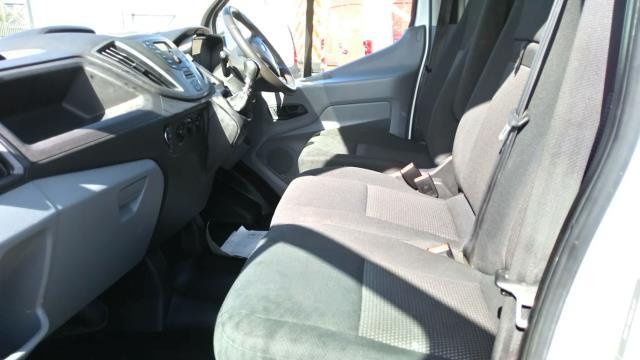 2017 Ford Transit 2.0 Tdci 130Ps H3 Van (SL67UVG) Image 17