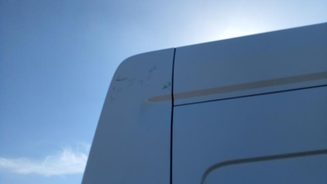 2017 Ford Transit 2.0 Tdci 130Ps H3 Van (SL67UVG) Image 27