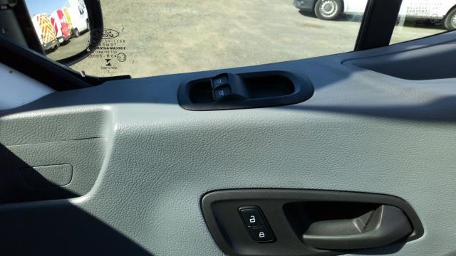 2017 Ford Transit 2.0 Tdci 130Ps H3 Van (SL67UVG) Image 25