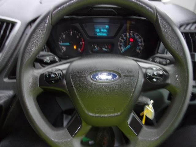 2017 Ford Transit 2.0 Tdci 130Ps H3 Van (SL67UVT) Image 5