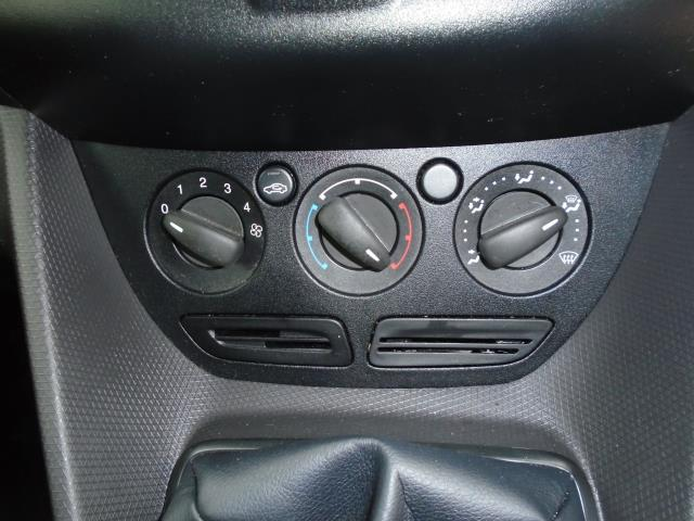 2015 Ford Transit Connect 1.6 Tdci 75Ps Van Euro 5 (SM65KTT) Image 24