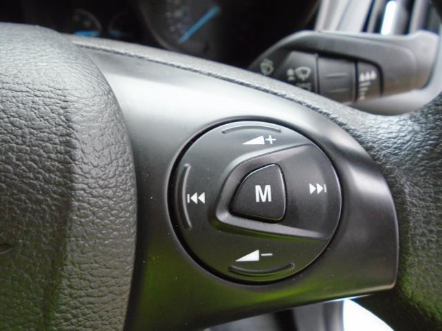 2015 Ford Transit Connect 1.6 Tdci 75Ps Van Euro 5 (SM65KTT) Image 21