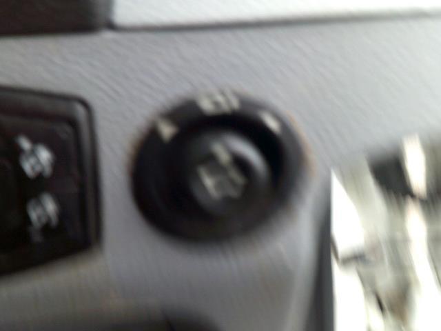 2016 Ford Transit 2.2 Tdci 125Ps H2 Trend Van (SN66WXD) Image 23