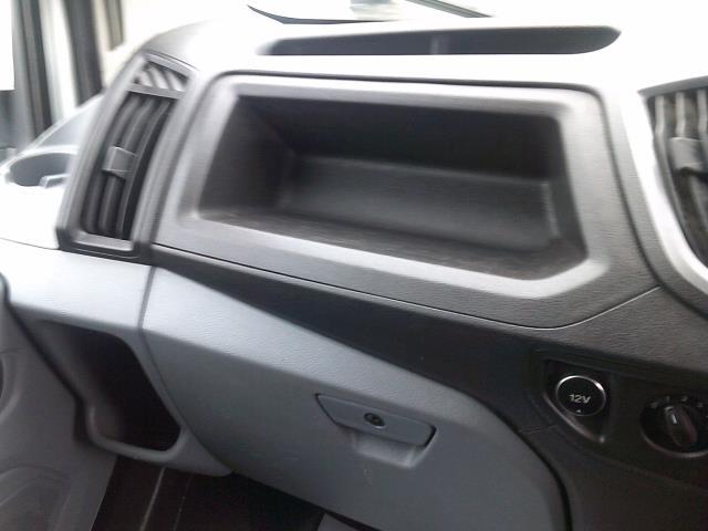 2016 Ford Transit 2.2 Tdci 125Ps H2 Trend Van (SN66WXD) Image 18